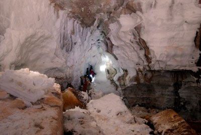 http://www.turkmenistan.gov.tm/photo/welcome/2012/170812-2.jpg