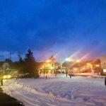 [Field trip to Hokkaido in 2019]Niseko and Accommodation Management