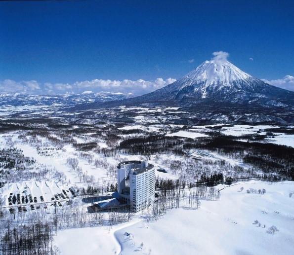 Image result for niseko